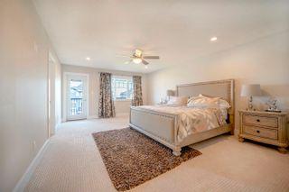 Photo 24: 2422 ASHCRAFT Crescent in Edmonton: Zone 55 House for sale : MLS®# E4247436