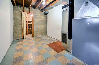 Photo 30: 3984 Gordon Head Rd in Saanich: SE Gordon Head House for sale (Saanich East)  : MLS®# 865563