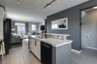 Photo 11: 604 Walden Circle SE in Calgary: Walden Row/Townhouse for sale : MLS®# A1083778