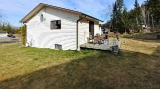 """Photo 4: 4630 NEWGLEN Place in Prince George: North Meadows House for sale in """"NORTH MEADOWS"""" (PG City North (Zone 73))  : MLS®# R2365544"""