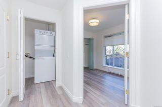 Photo 24: 102 3133 Tillicum Rd in : SW Tillicum Condo for sale (Saanich West)  : MLS®# 863118