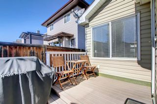 Photo 46: 2500 Sagewood Crescent SW: Airdrie Detached for sale : MLS®# A1152142