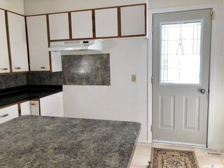 Photo 7: 212 4A Street East in Nipawin: Residential for sale : MLS®# SK852882