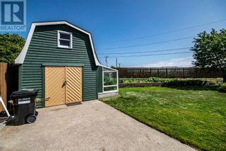 Photo 46: 10 LaManche Place in St. John's: House for sale : MLS®# 1236570