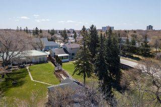 Photo 19: 143 Whellams Lane in Winnipeg: Fraser's Grove Residential for sale (3C)  : MLS®# 1931374
