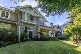 Photo 35: 29 3405 PLATEAU Boulevard in Coquitlam: Westwood Plateau Townhouse for sale : MLS®# R2610634