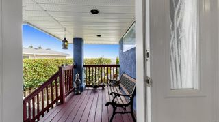Photo 21: 3307 Crowhurst Pl in : Co Lagoon House for sale (Colwood)  : MLS®# 867121