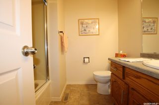 Photo 14: 150 Rao Crescent in Saskatoon: Silverwood Heights Residential for sale : MLS®# SK844321