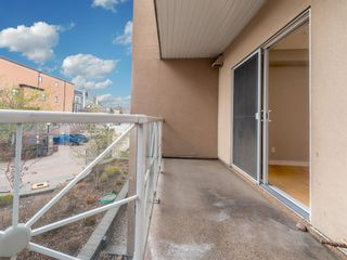 Photo 12: 307 1800 14A Street SW in Calgary: Bankview Apartment for sale : MLS®# A1071880