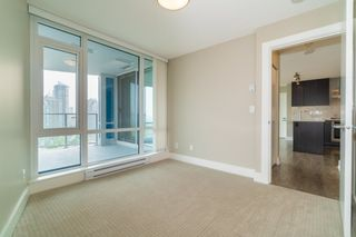 Photo 15: 1909 4189 HALIFAX Street in Burnaby: Brentwood Park Condo for sale (Burnaby North)  : MLS®# R2498951