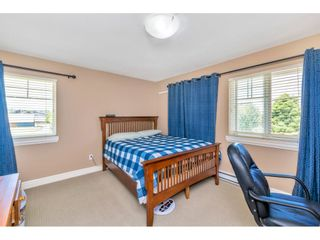 """Photo 16: 201 16718 60 Avenue in Surrey: Cloverdale BC Condo for sale in """"MCLELLAN MEWS"""" (Cloverdale)  : MLS®# R2486554"""