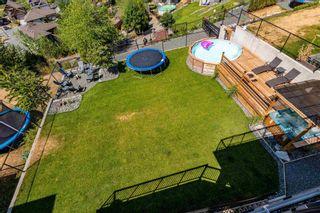 "Photo 19: 51093 ZANDER Place in Chilliwack: Eastern Hillsides House for sale in ""ASPEN WOODS"" : MLS®# R2599786"