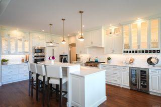 Photo 6: 955 Balmoral Rd in : CV Comox Peninsula House for sale (Comox Valley)  : MLS®# 885746