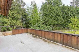 Photo 14: 26227 62 Avenue in Langley: County Line Glen Valley House for sale : MLS®# R2367416