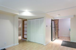 Photo 24: 2543 BALACLAVA Street in Vancouver: Kitsilano House for sale (Vancouver West)  : MLS®# R2604068