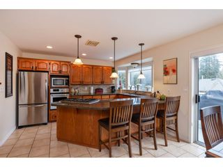 Photo 7: 3452 MT BLANCHARD Place in Abbotsford: Abbotsford East House for sale : MLS®# R2539486