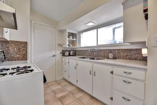 Photo 12: 2680 124B Street in Surrey: Crescent Bch Ocean Pk. House for sale (South Surrey White Rock)  : MLS®# R2613550