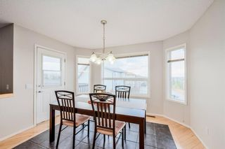 Photo 6: 354 PANAMOUNT BV NW in Calgary: Panorama Hills House for sale : MLS®# C4137770
