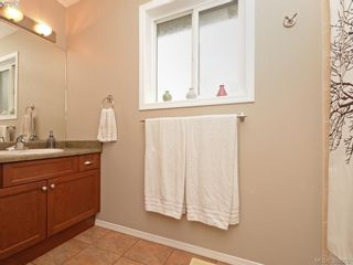 Photo 12: 2879 Inez Dr in VICTORIA: SW Gorge House for sale (Saanich West)  : MLS®# 783826