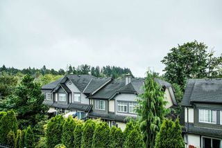 """Photo 15: 102 13819 232 Street in Maple Ridge: Silver Valley Townhouse for sale in """"Brighton"""" : MLS®# R2403992"""