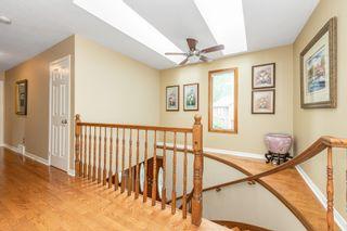 Photo 11: 11 ASPEN GROVE in Ottawa: House for sale : MLS®# 1243324