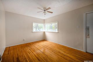 Photo 6: 218 S Avenue South in Saskatoon: Pleasant Hill Residential for sale : MLS®# SK859880