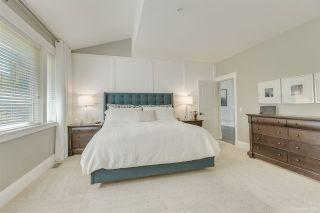 "Photo 18: 24170 113 Avenue in Maple Ridge: Cottonwood MR House for sale in ""SIEGLE CREEK ESTATES"" : MLS®# R2495353"