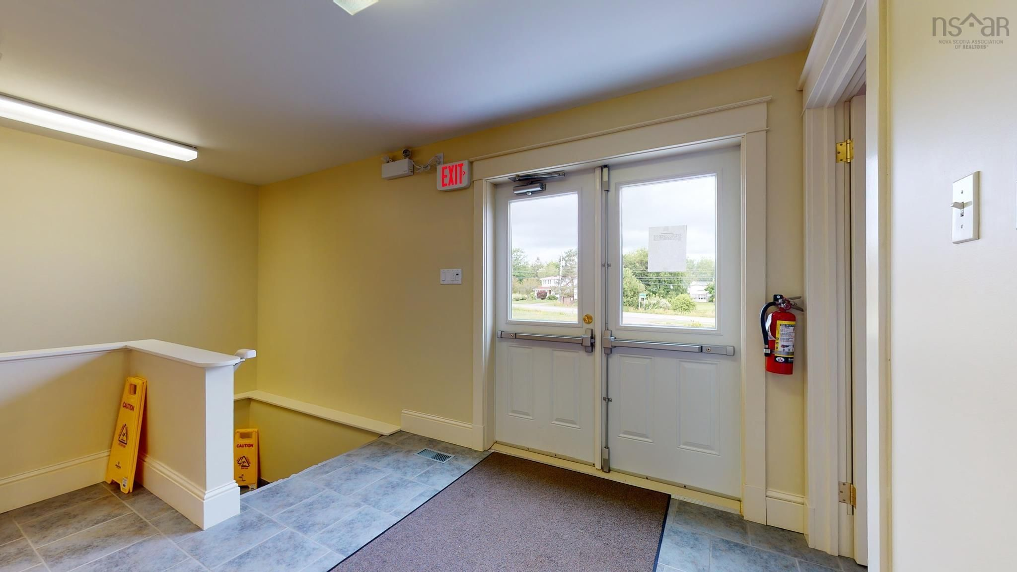 Photo 26: Photos: 7908 Highway 221 in Centreville: 404-Kings County Commercial  (Annapolis Valley)  : MLS®# 202120033