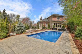 Photo 2: 1184 Cynthia Lane in Oakville: Eastlake House (2-Storey) for sale : MLS®# W5232037