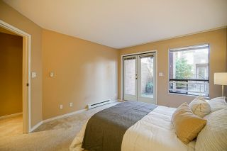 Photo 17: 9 766 W 7TH AVENUE in Vancouver: Fairview VW Townhouse for sale (Vancouver West)  : MLS®# R2548661