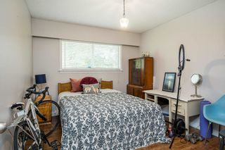 Photo 23: 26492 29 Avenue in Langley: Aldergrove Langley House for sale : MLS®# R2597876