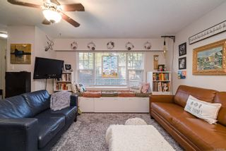 Photo 11: 1571 Tull Ave in : CV Courtenay City House for sale (Comox Valley)  : MLS®# 863091