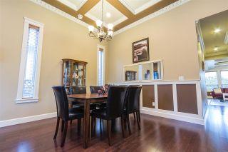 Photo 4: 11664 84 Avenue in Delta: Scottsdale House for sale (N. Delta)  : MLS®# R2361079