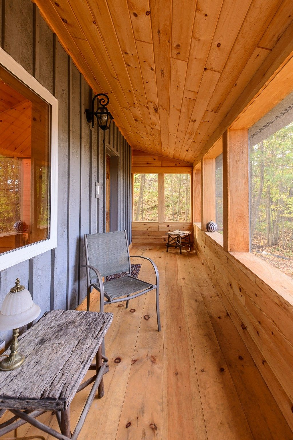 Photo 16: Photos: 1025 Harrison Island in : Archipelago Freehold for sale (Parry Sound)