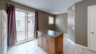 Photo 10: 229 Elgin Gardens SE in Calgary: McKenzie Towne Row/Townhouse for sale : MLS®# A1118825