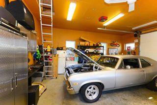 Photo 26: 5340 SARATOGA DRIVE in Tsawwassen: Cliff Drive House for sale ()  : MLS®# R2040442