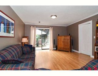 Photo 5: 8875 204A Street in Langley: Walnut Grove House for sale : MLS®# F2915413