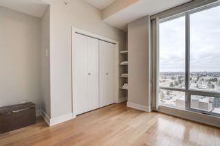 Photo 29:  in Edmonton: Zone 29 Condo for sale : MLS®# E4257177