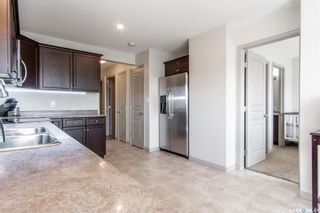 Photo 18: 926 Glenview Cove in Martensville: Residential for sale : MLS®# SK863344