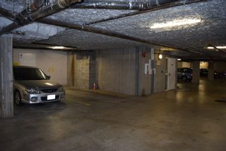 Photo 23: 110- 1466 Pemberton Avenue in Squamish: Condo for sale : MLS®# R2121674