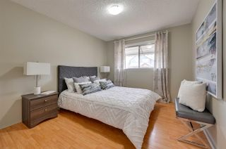 Photo 20: 9648 69 Avenue in Edmonton: Zone 17 House for sale : MLS®# E4236073