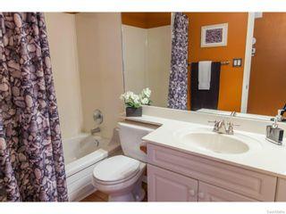 Photo 14: 435 Perehudoff Crescent in Saskatoon: Erindale Single Family Dwelling for sale (Saskatoon Area 01)  : MLS®# 614460