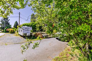 Photo 32: 1510 Bush St in : Na Central Nanaimo House for sale (Nanaimo)  : MLS®# 879363