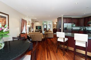 Photo 9: 736 SEYMOUR Boulevard in North Vancouver: Seymour House for sale : MLS®# V914166