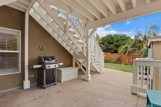 Photo 39: POINT LOMA House for sale : 3 bedrooms : 4427 Adair St in San Diego