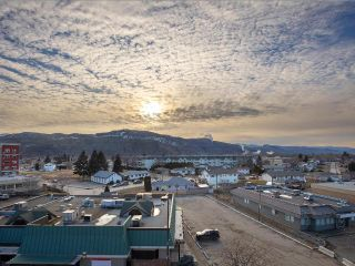 Photo 20: 504 766 TRANQUILLE ROAD in Kamloops: North Kamloops Apartment Unit for sale : MLS®# 159884