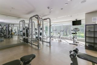 Photo 19: 1603 2789 SHAUGHNESSY Street in Port Coquitlam: Central Pt Coquitlam Condo for sale : MLS®# R2377544
