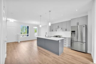 """Photo 13: 20490 78 Avenue in Langley: Willoughby Heights Condo for sale in """"Westbrooke"""" : MLS®# R2621759"""