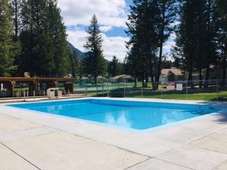 Photo 22: 7332 YOHO DRIVE in Radium Hot Springs: Vacant Land for sale : MLS®# 2458730