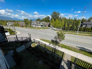 """Photo 22: 102 9983 E BARNSTON Drive in Surrey: Fraser Heights Townhouse for sale in """"COAST"""" (North Surrey)  : MLS®# R2576686"""